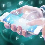 Portability Of Your Mobile App