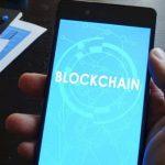 Blockchain-in-app-development